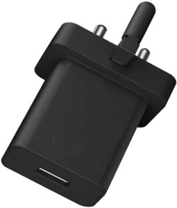 IKARt Top Selling 2.1A charger for sony & all android smart devices Mobile Charger