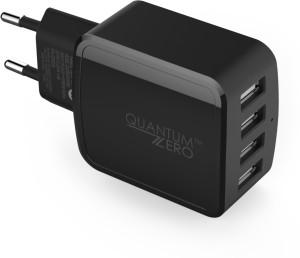 QuantumZERO QZ-WC09 Mobile Charger