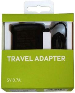 OTD EPTA60 Mobile Charger