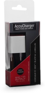 Accucharger IIP-NSC-101 Mobile Mobile Charger