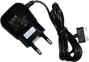 MAK 1A iPh-4 Mobile Charger