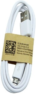 F9 India GH39-015788 Mobile Charger