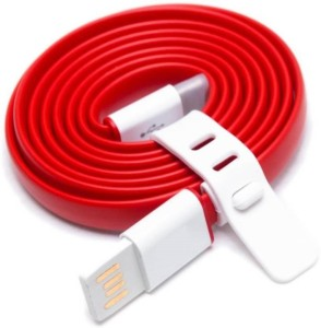 Total HIGH SPEED CHARGE AND DATA TRANSFER FOR ONEPLUS LETV TYPE C USB C Type Cable