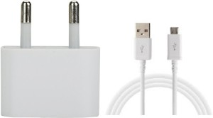 CASVO Wall Charger Accessory Combo for Apple iPhone 5S