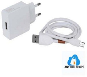 Anytime shops SAMSUNG GALAXY J5 Mobile Charger