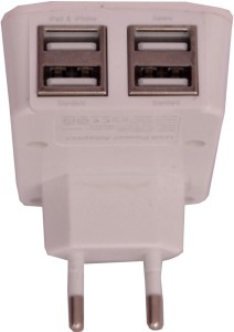 Signature VMT-7 Mobile Charger