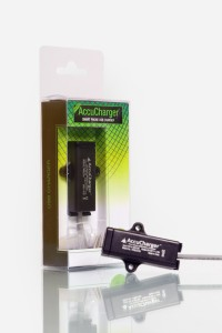 Accucharger IIP-ASBCC-101 Mobile Charger