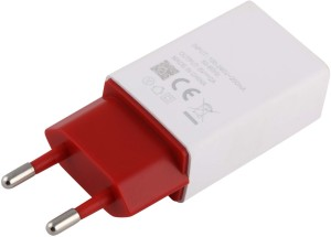 Gadget Phoenix Wall Charger 2 Amp (Without Box) Mobile Charger