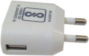 Digitek DMC-010 Mobile Charger