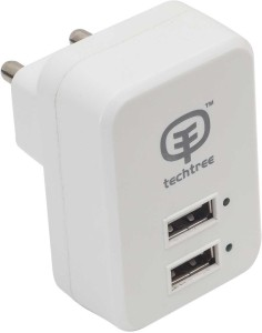 techtree TPS009 Mobile Charger