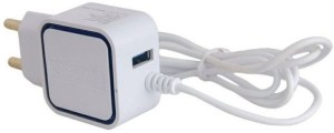 Signature CHARGING UNIT Mobile Charger