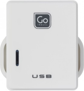 Go Travel 052 Mobile Charger