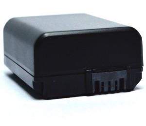 Power Smart  Battery - 7.4V Li ion Pack For SNY FW50 Rechargable