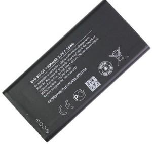 nokia original battery price list