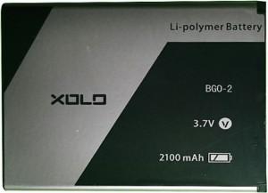 Xolo  Battery - Q800