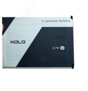 XOLO  Battery - xolo Q600