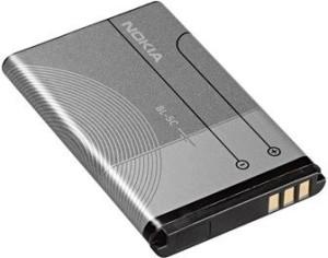 Nokia  Battery - BL-5C