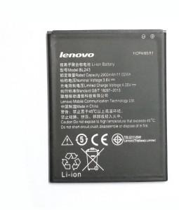 Lenovo  Battery - S8 Tablet (BL-243)