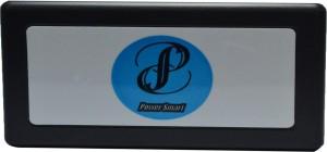 Power Smart  Battery - 7.4V Li ion Rechargable Pack For PAN VGB6H