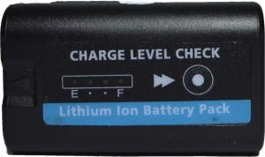 Power Smart Mobile Battery For 14.4V Li ion Pack For SNY BPU60H Rechargable