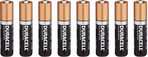 Duracell  Battery - AA