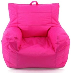 CaddyFull XXXL Bean Chair Cover