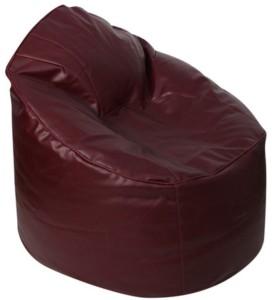 CaddyFull XXXL Bean Bag Cover