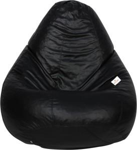 Star XXL Teardrop Bean Bag Cover