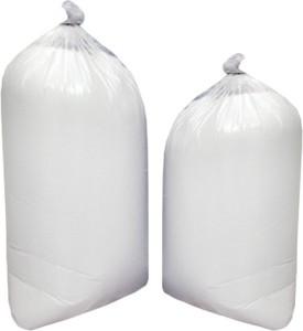 Miraculous Imusi Bean Bag Filler Virgin Best Price In India Imusi Evergreenethics Interior Chair Design Evergreenethicsorg