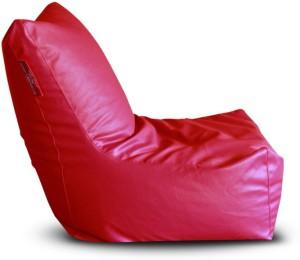 Style Homez XXXL Bean Chair Cover