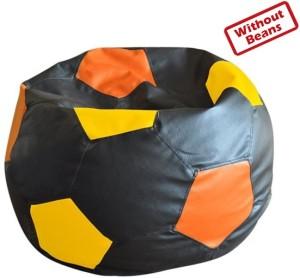Fab Homez XL Bean Bag Cover