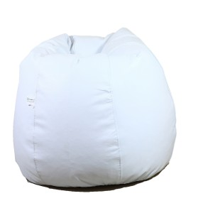 ORKA XXXL Bean Bag Cover