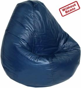 Fab Homez XXL Bean Bag Cover