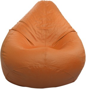 Styleco XXL Bean Bag  Cover (Without Filling)