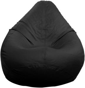 Styleco XXL Bean Bag Cover