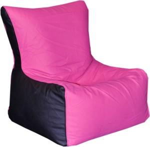The Bean House XXL Bean Chair Cover