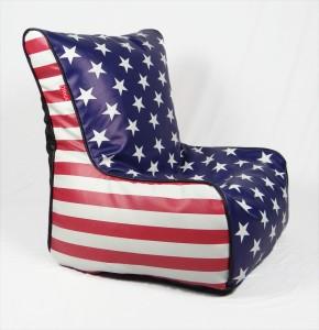 ORKA XL Bean Chair Cover