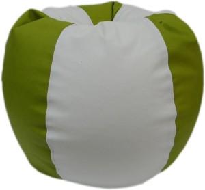 Fun ON XL Bean Bag Cover
