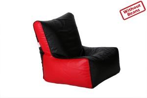Comfy Bean Bags Large Bean Chair Cover
