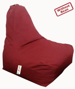 Fun ON XXL Bean Chair Cover