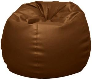 Amatya Small Bean Bag Cover