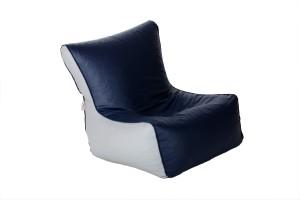 The Bean House XL Bean Chair Cover