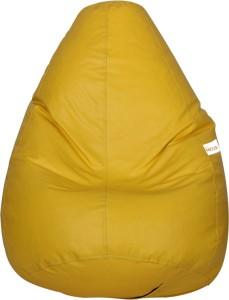 Sattva XL Bean Bag Cover