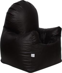 Sattva XXXL Bean Chair Cover