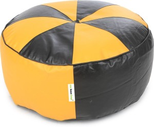 Can Bean Bag XXL Bean Bag Cover