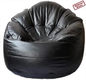 Comfort Bean Bags XXXL Bean Bag Cover