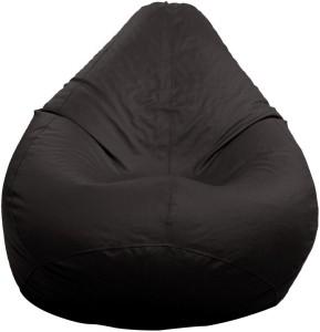 Styleco XXXL Bean Bag Cover