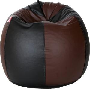 The Bean House XL Bean Bag Cover
