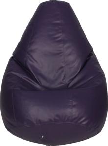Sattva XXL Bean Bag Cover