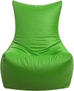 Styleco Large Bean Chair Cover
